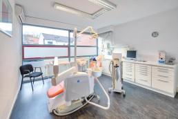 dentakor-tandarts-spreekkamer-lachgas