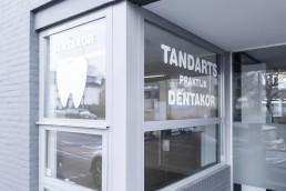 dentakor-tandartspraktijk-heerlen-logo
