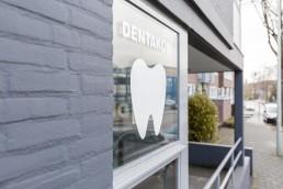 dentakor-tandartspraktijk-huis