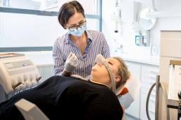 dentakor-tandarts-heerlen-lachgas